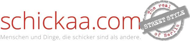 schickaa.com