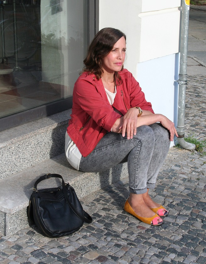 IMG_5412c-schickaa-schick-Berlin-Deutschland-Germany-Street-Style-Fashion-Straßenmode-Mode-Blog-Fashionblog-Modeblog