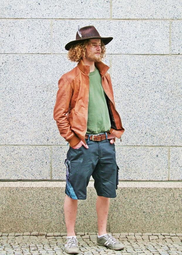 IMG_5580c-schickaa-Björn-Akstinat-Street-Style-Fashion-Straßenmode-Mode-Berlin