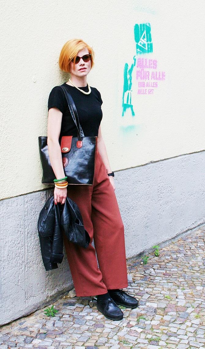 IMG_5614c-Street-Style-Fashion-Mode-Berlin-schickaa-Björn-Akstinat-streetfashion-streetstyle-Blog-fashionblog-Straßenmode-schick-chic-schicka-Germany-Friedrichshain