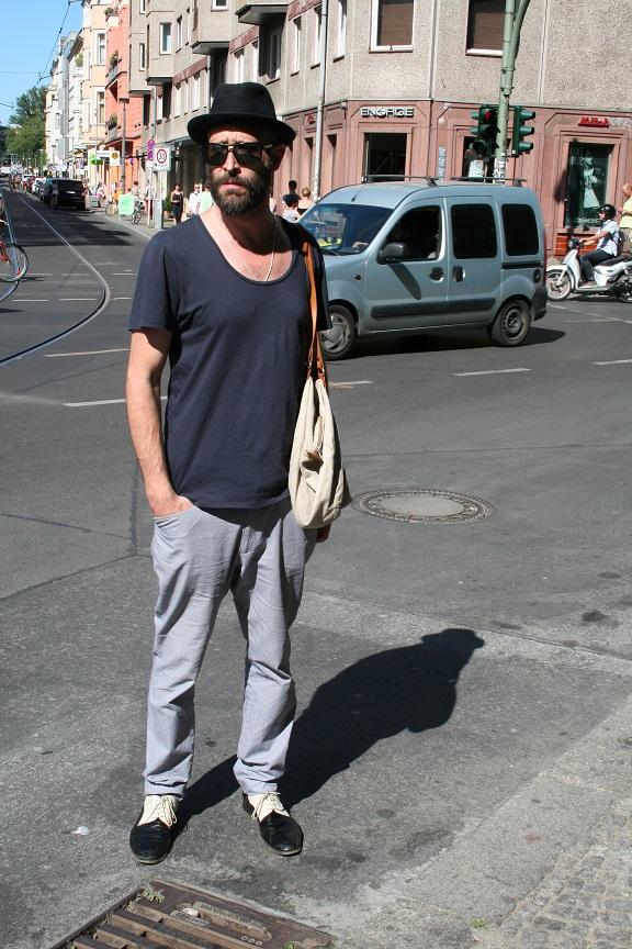 012b-schickaa-Modeblog-styleblog-Fashionblog-Street Fashion-Style-Berlin-Björn-Akstinat-Kay-Straßenmode