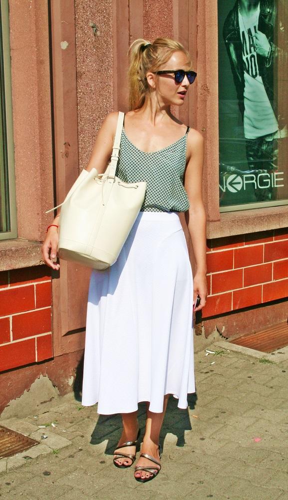 036c-schickaa-Street-Style-Fashion-Straßenmode-Berlin-Kristin-Björn-Akstinat