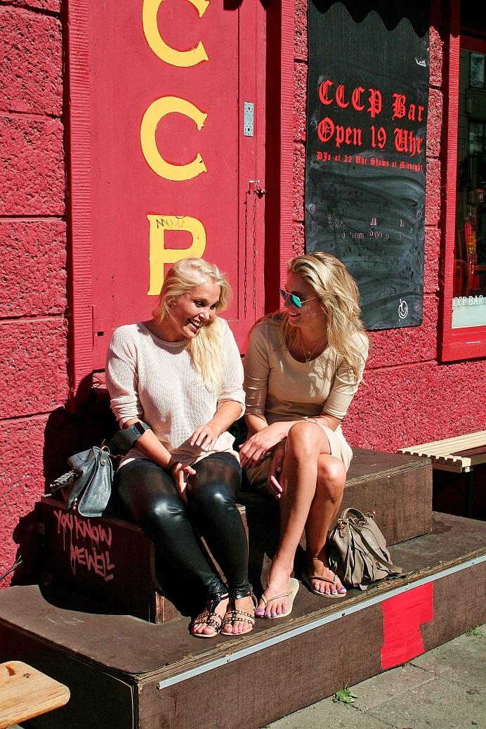 015c-schickaa-Björn-Akstinat-Straßenmode-Mode-Street-Fashion-Style-Berlin