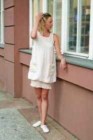 008c-Eva-Björn-Akstinat-schickaa-Street-Style-Fashion-Straßenmode-Mode-Berlin