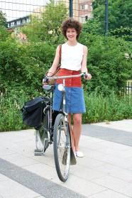 Anna, Berlin-Mitte