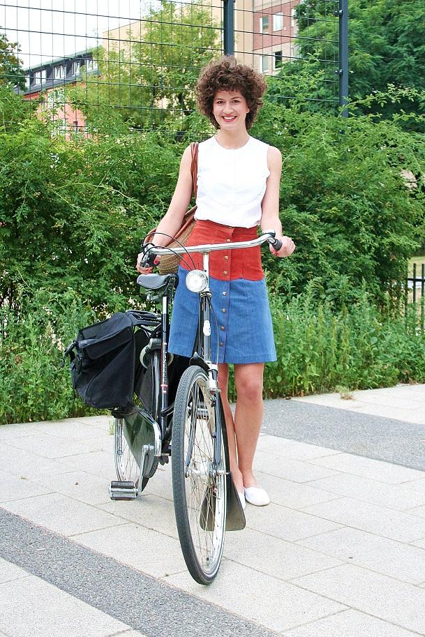 020c-schickaa-Björn-Akstinat-Street-Style-Fashion-Mode-Straßenmode-Berlin