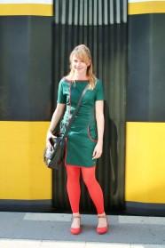 057c-schickaa-Street-Style-Fashion-Straßenmode-Berlin-Kristin-Björn-Akstinat