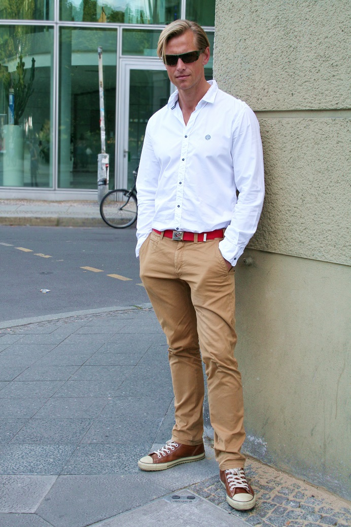 IMG_6169c-Street-Fashion-Style-Mode-Straßenmode-Berlin-schickaa-Björn-Akstinat-Matthias