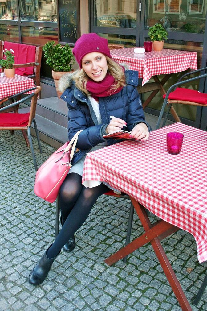 027c-schickaa-Natalia-Björn-Akstinat-Fashion-Style-Blog-Street-Style-Straßenmode-Mode-Blog-Berlin-Deutschland-Germany