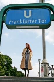 IMG_5596c-schickaa-Street-Style-Street-Fashion-Blog-Berlin-Straßenmode Berlin-Fashionblog-Streetfashion