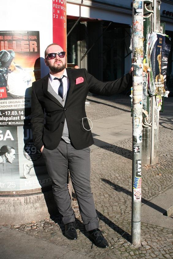 IMG_6661c-Björn-Akstinat-Männermode-Modeblog-Berlin-Streetstyle-Street-Style-Streetwear-Street-Fashion-Straßenmode-Berlin-Germany