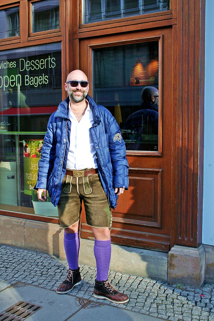 008a-Björn-Akstinat-Lorenzo-Street-Style-Streetstyle-Street-Fashion-Streetwear-Straßenmode-Strassenmode-Modeblog-Mode-Blog-Berlin-Germany