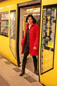 017c-schickaa-Renate-Björn-Akstinat-Straßenmode-Streetstyle-Street-Style-Streetwear-Street-Fashion-Berlin-Germany-Mode-Blog-Berlin