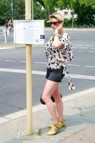 011c-schickaa-Geraldine-Barbara-Björn-Akstinat-Street-Fashion-Streetfashion-Straßenmode-Street-Style-Streetwear-Stil-Mode-Blog-Berlin