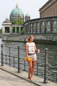 Katharina, Berlin-Mitte