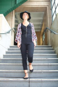 001c-schickaa-schickaa-Björn-Akstinat-Lea-Louisa-Marie-Akstinat-Streetwear-Street-Fashion-Berlin-Prenzlauer-Berg-Berlin-Berlino-Straßenmode-Modeblog