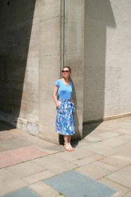 064c-schickaa-Streetwear-Street-Fashion-Blog-Mode-Straßenmode-Friedrichshain-Berlin-Laura-Berlin-Björn-Akstinat