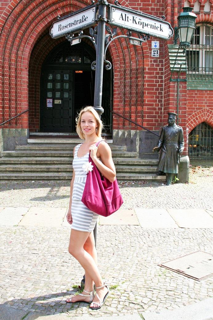 104c-Dorothea-Björn-Akstinat-schickaa-Berlin-Köpenick-Mode-Blog-Streetwear-Streetstyle-Streetfashion-Straßenmode-Berlin-Akstinat
