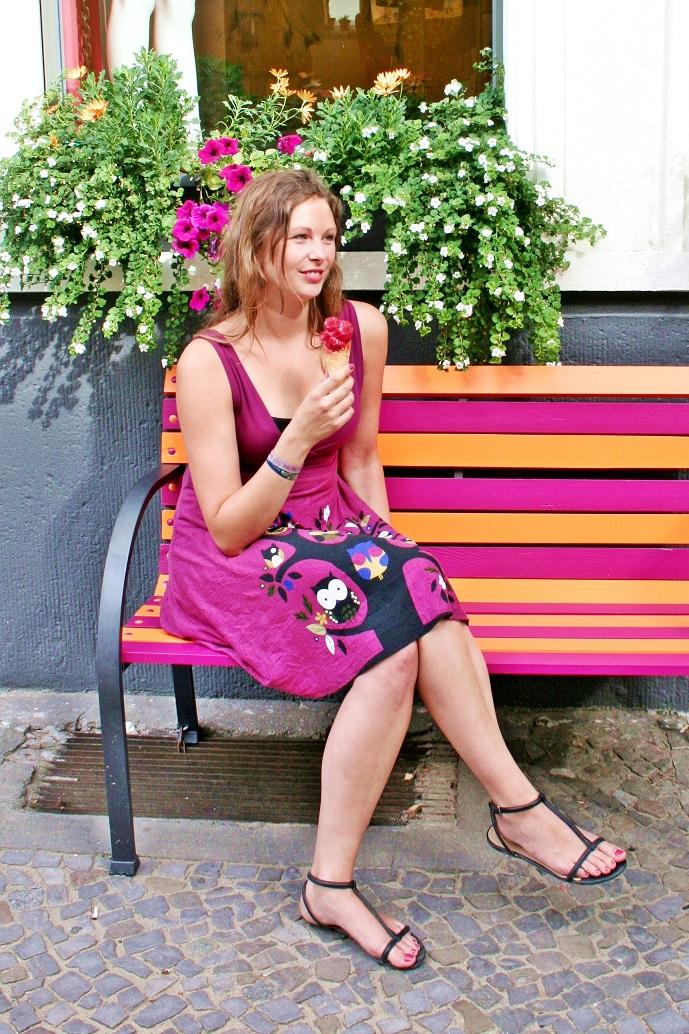 009c-Clara-schickaa-Bjoern-Akstinat-Straßenmode-Street-Style-Fashion-Streetwear-Mode-Blog-Berlin-Friedrichshain