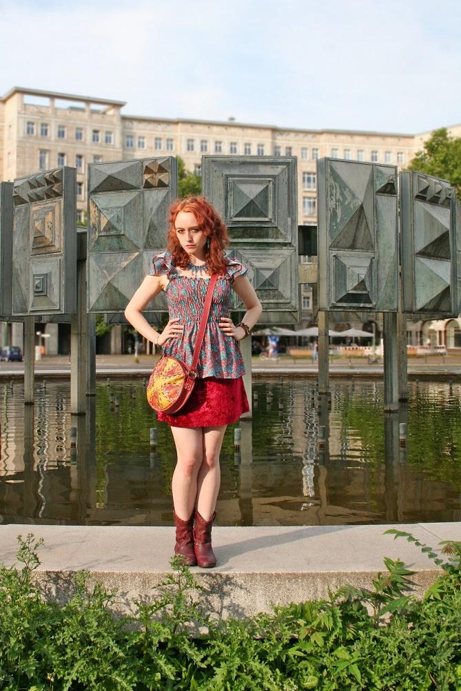 046c-schickaa-Ulrike-Bjoern-Akstinat-Straßenmode-Street-Style-Steetwear-Streetfashion-Mode-Blog-Berlin