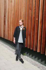 066c-schickaa-Micaela-Björn-Akstinat-StreetFashion-StreetWear-Straßenmode-Modeblog-Berlin-Friedrichshain-Streetstyle