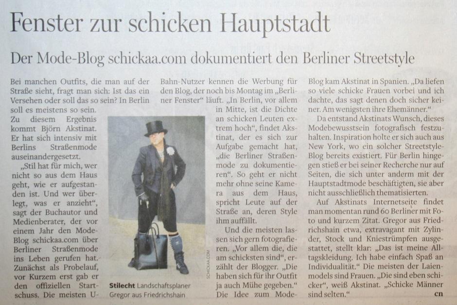 008c-schickaa-Björn-Akstinat-Berliner-Morgenpost-Berlin-Presse-Medien-schickaa-Björn-Akstinat