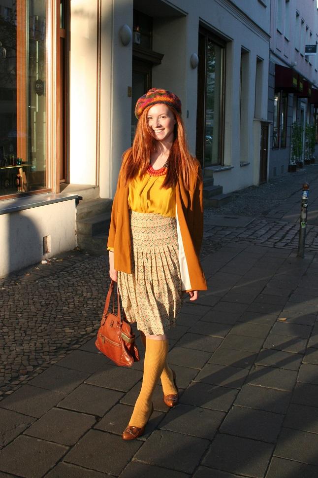 169c-schickaa-Alina-Björn-Akstinat-Straßenmode-Streetstyle-Streetwear-Streetfashion-Mode-Blog-Berlin-City