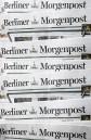 """schickaa.com in der """"Berliner Morgenpost"""""""