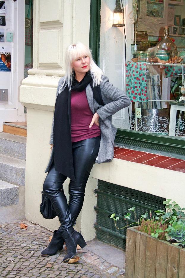 047c-Mathilda-schickaa-Björn-Akstinat-Streetwear-Street-Fashion-Street-Style-Mode-Blog-Straßenmode-Berlin-Kreuzberg-Berlin-Germany