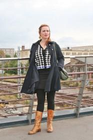IMG_9255c-schickaa-Viola-Björn-Akstinat-Berlin-Friedrichshain-Warschauer-Brücke-Street-Style-Streetwear-Street-Fashion-Mode-Blog-Straßenmode-Berlin