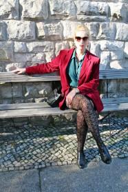 061c-Eleonora-Björn-Akstinat-schickaa-Berlin-Friedrichshain-Germany-Street-Style-Street-Fashion-Streetwear-Mode-Blog-Straßenmode