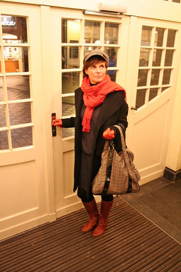 027c-schickaa-Antje-Björn-Akstinat-Street-Style-Berlin-Street-Fashion-Berlin-Straßenmode-Mode-Blog