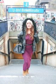 066c-Sanja-schickaa-Björn-Akstinat-Straßenmode-Streetwear-Street-Fashion-Streetstyle-Mode-Modeblog-Berlin-Moabit