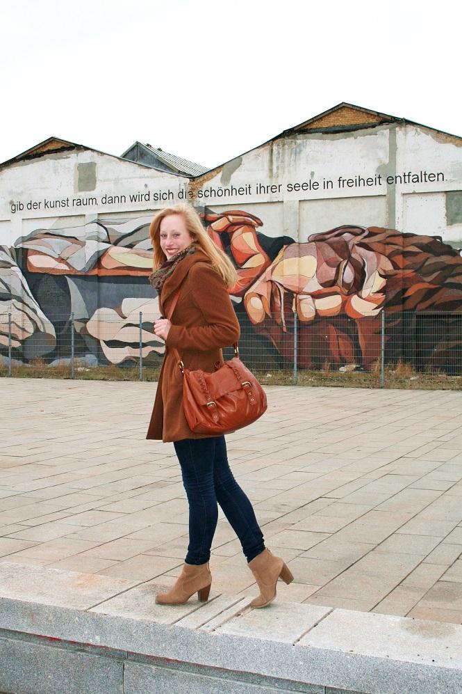 030c-schickaa-Street-Style-Street-Fashion-Straßenmode-Berlin-Schöneweide-Cynthia-Björn Akstinat-Streetwear-Blog