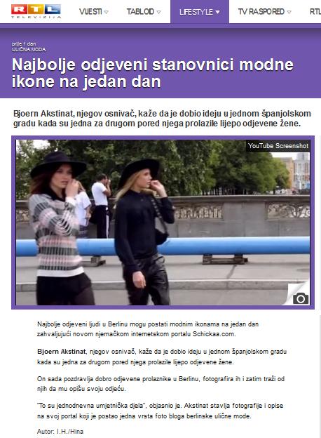 schickaa-Björn-Akstinat-RTL-Kroatien-2014