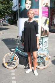 006c-schickaa-Luzia-Björn-Akstinat-schickaa-Street-Style-Fashion-Wear-Straßenmode-Berlin-Deutschland