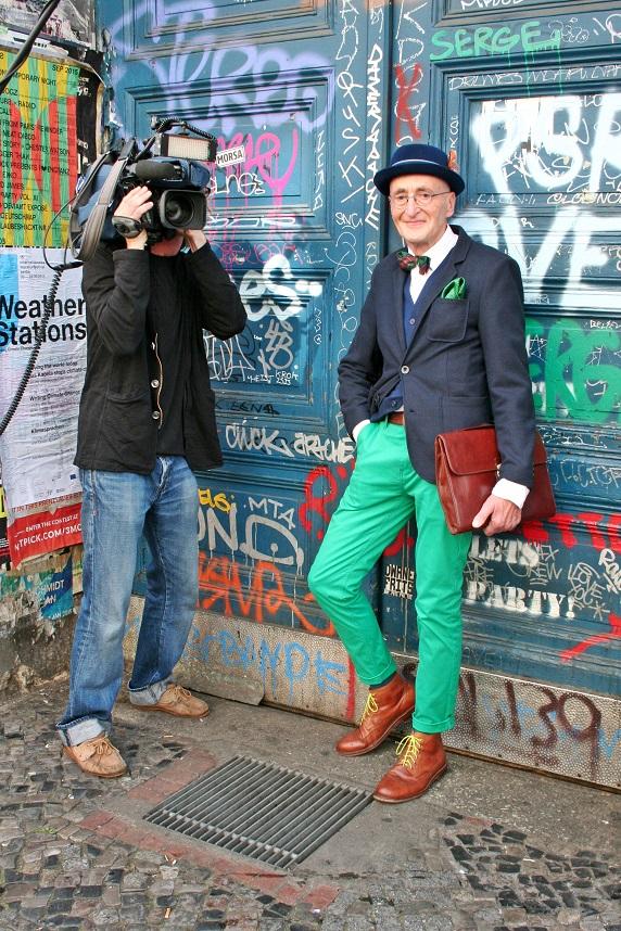 021c-schickaa-Günther-Krabbenhöft-Björn-Akstinat-Berlin-Street-Style-Fashion-Grandpa-elderly-man-hipster-gunther-krabbenhoft