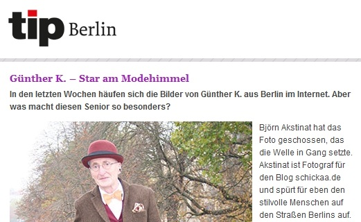 Artikel-schickaa-TIP-August 2015-Björn-Akstinat-Krabbenhöft