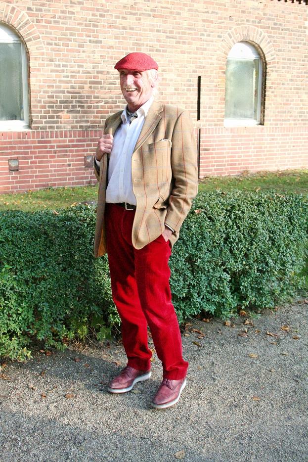 006c-Wilfred-schickaa-Björn-Akstinat-Street-Style-Fashion-Wear-Günther-Anton-Krabbenhöft-Straßenmode-Berlin-Old-Hipster-Gentleman-Hoppegarten