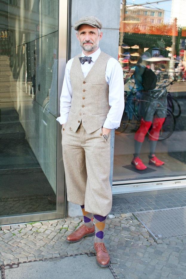 011c-schickaa-Modeblog-Fashionblog-Basem-Björn Akstinat-Berlin-Mitte-Germany-Deutschland-Duitsland-Tyskland-Allemagne-Streetwear-Streetfashion-Fashion-Couture