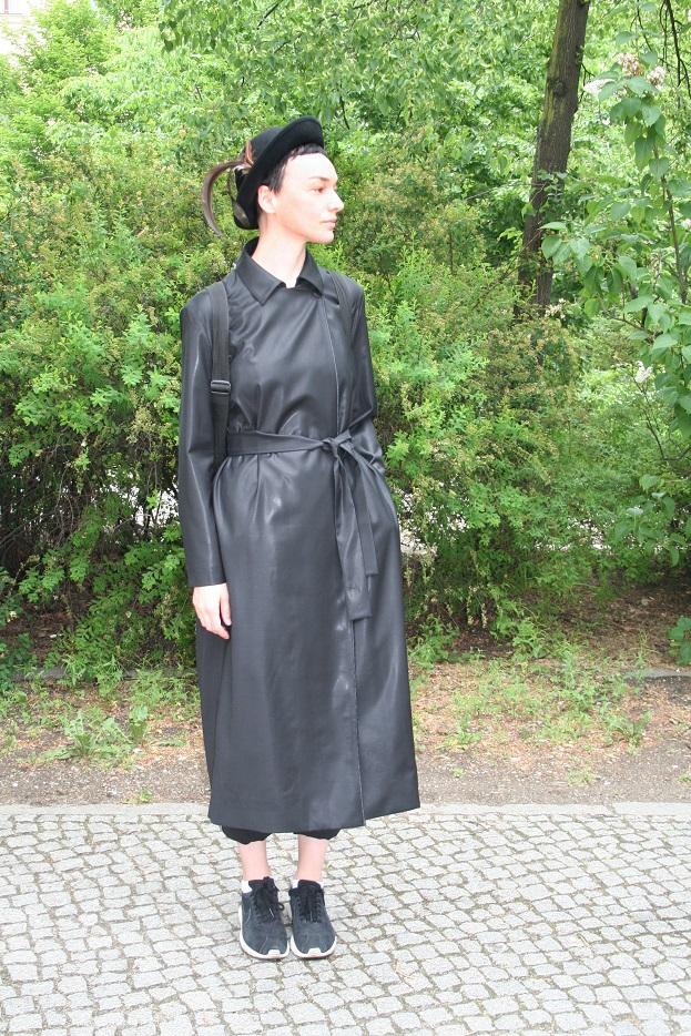 019c-schickaa-Julija-Björn-Akstinat-Straßenmode-Street-Fashion-Streetwear-Fashion-Blog-streetfashion-Modeblog-Germany-Lithuania-Litauen-Berlin-Berlin-Stil-in-Berlin