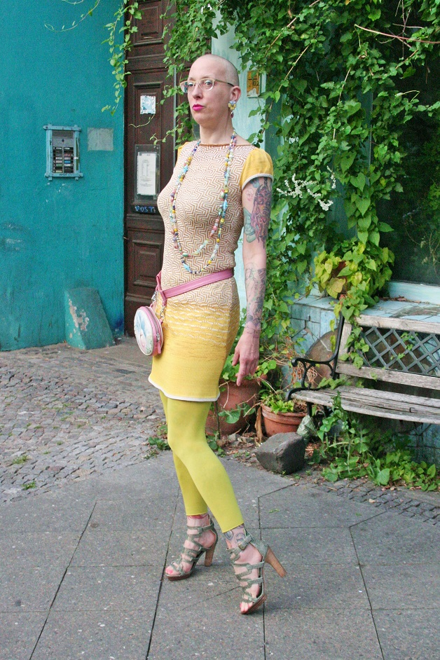 018c-schickaa-Berit-Straßenmode-Street-Style-Fashion-Wear-Blog-Modeblog-Berlin-Potsdamer Strasse-Schoeneberg-Urban-Björn Akstinat-Wikipedia-Fotograf-Photographer