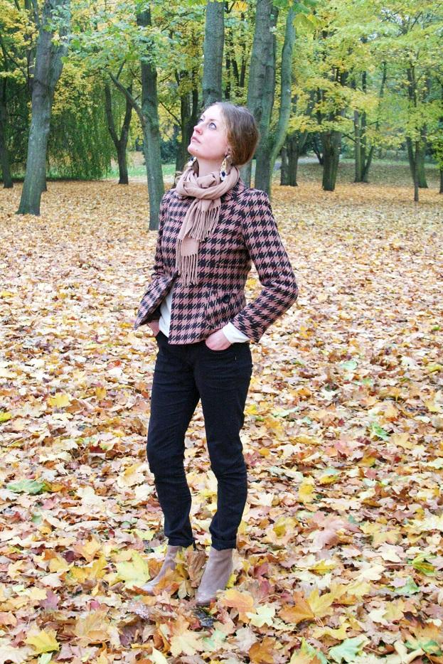 026c-schickaa-Björn Akstinat-Anna-Wedding-Humboldthain-Brunnenstraße-Berlin-Germany-Deutschland-Streetwear-Street Fashion Blog-Modeblog-Straßenmode-Street Style-Herbst-Björn Akstinat