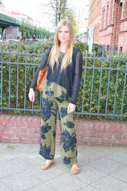 025c-Hannah-schickaa-Schönhauser Allee-Prenzlauer Berg-Straßenmode-Street Style-Wear-Fashion-Week-Blog-Modeblog-Berlin-Germany-Alemagne