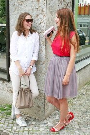 052c-schickaa-Sandra-Anne-Berlin-Mitte-Linienstraße-Weinmeisterstraße-Germany-Deutschland-Street Fashion Streetwear Straßenmode Streetstyle Allemagne chic