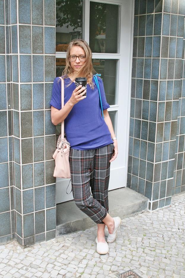 101c-Elisa-Steglitz-Berlin-Streetwear-Streetstyle-Street Fashion Blog schickaa Björn Chris Akstinat