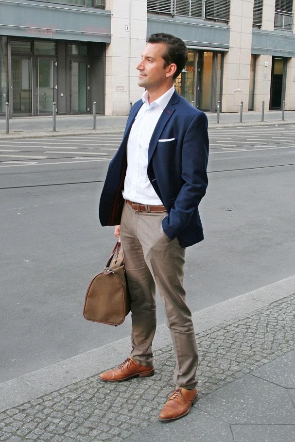 080c-Philipp Berlin-Mitte Friedrichstraße Street Fashion Style Wear Germany Straßenmode Blog Gentleman Kavalier Blogger