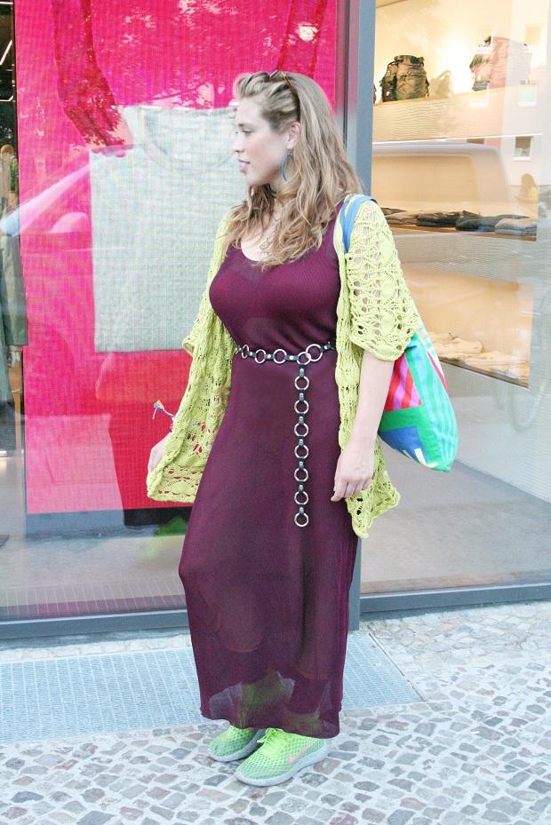 102c-Carmel Alte Schönhauser Straße Berlin-Mitte Berlin Street Style Fashion Photography Urban Design - Copyright Chris Björn Akstinat schickaa